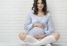 hamilelikte dördüncü ay