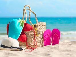 plaj aksesuarları