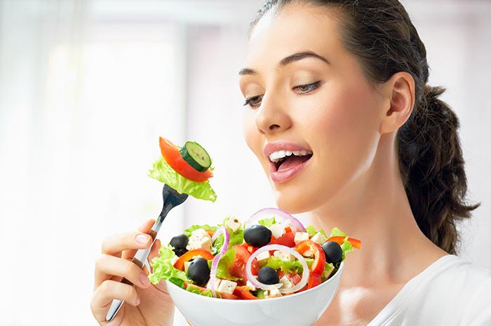 atkins diyeti nasıl yapılır