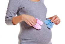 hamilelikte altıncı ay