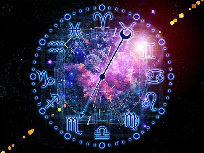 astroloji tarihi