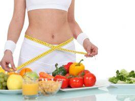 bazal metabolizma hızı hesaplama
