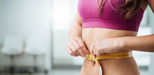 diyette nasıl başarılı olunur