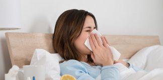 gribe karşı alınması gereken önlemler