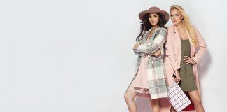 en iyi kadın moda dergileri
