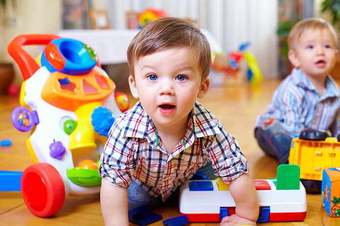 oyun terapisi nedir