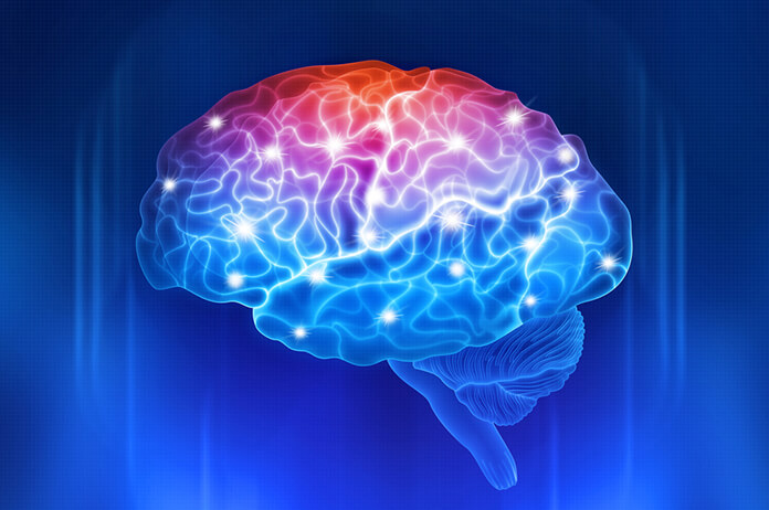 beyin gücü