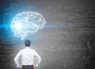 beyin gücünü arttırma