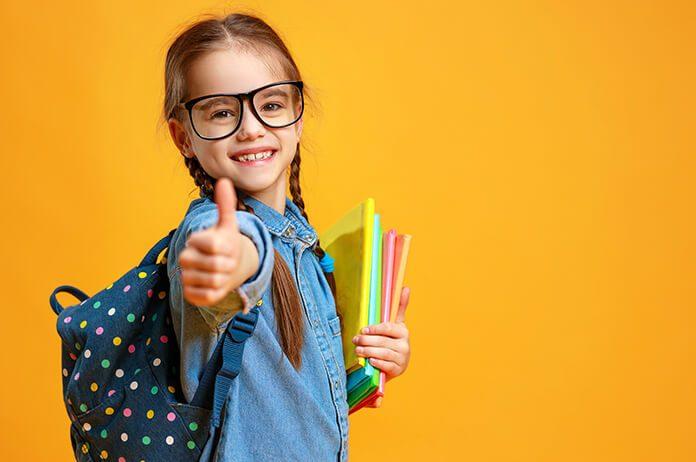 çocuğunuzun okul başarısının artması