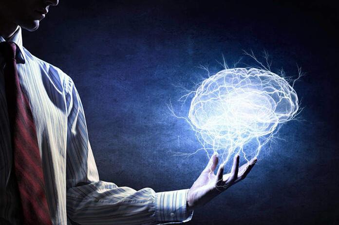zihni programlandırma