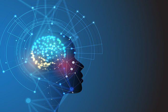 zihni yeniden programlandırma