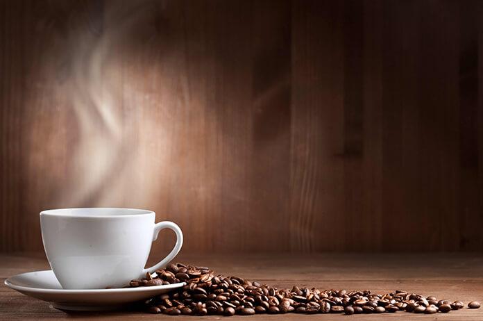 kahvenin hastalıklar üzerindeki etkisi