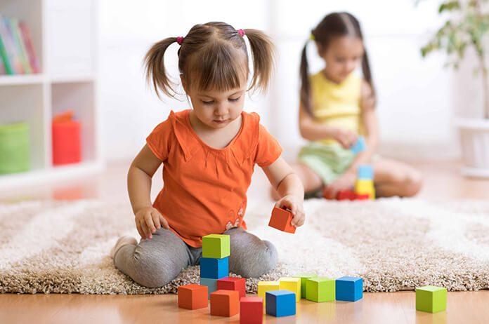 oyun çocuk ve anaokulu