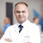 Prof. Dr. Sinan Ekici