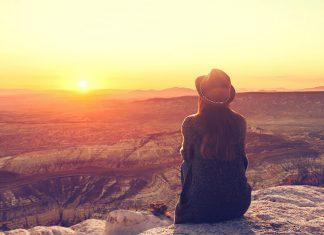 yalnızlığı konuşalım