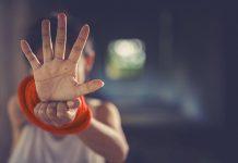 kadına şiddet kanunu