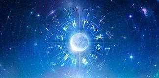 uranüsyen yeni ay