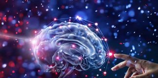 beynimizin tuzakları