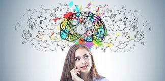 psikolojik bağımlılık kazanmak