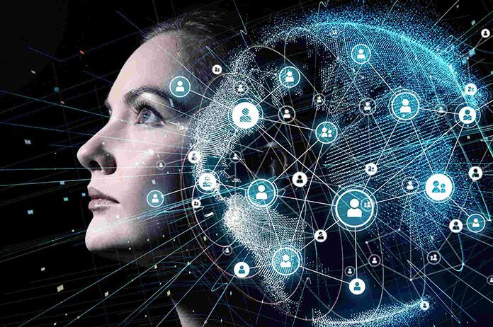 sosyal medyanın benlik algımıza etkisi