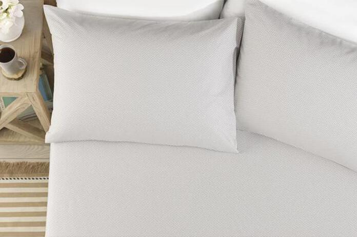 yastık kılıfları