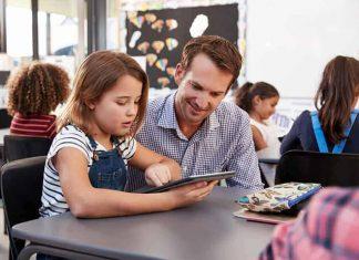 eğitsel iletişim nedir