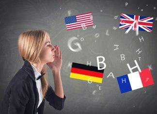 türkiyede yabancı dil eğitimi