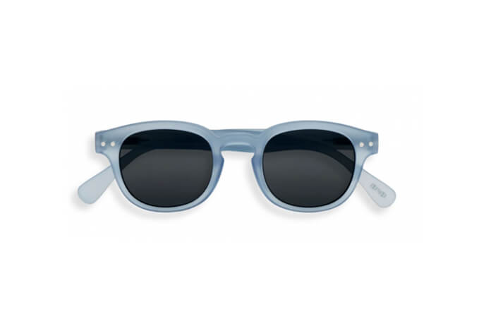 bebek güneş gözlüğü