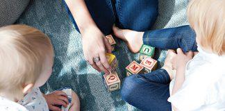 pandemide çocuklarda görülebilecek psikolojik problemler