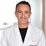 Dr. Ünsal Oktay