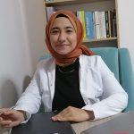 Elif Nur Kınıklı