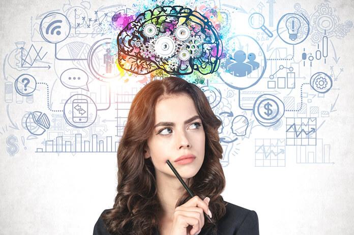 beyinde izole etme teknikleri