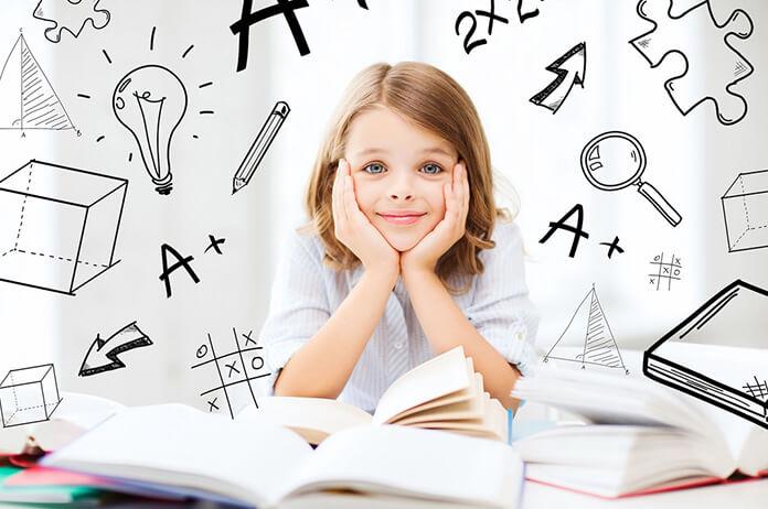 öğrencinizi nasıl motive etmelisiniz