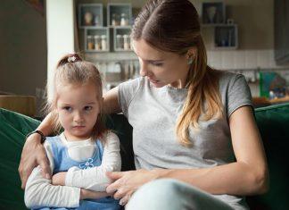 ölüm hakkında çocuğumuzla nasıl konuşabiliriz