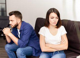 pandemi sürecinin aile içi ilişkilere etkisi