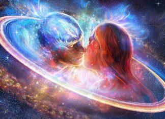 ruh eşini bulmak