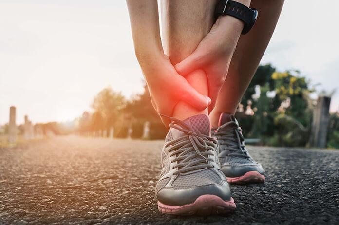 bilinçsiz zayıflamak ve egzersiz