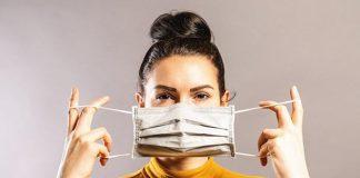 koronavirüsün psikolojimiz üzerinde etkisi