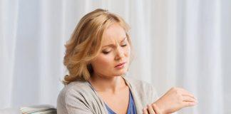 romatoid artrit nedir
