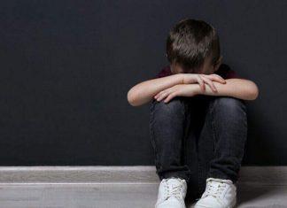 çocuklarda korku ve kaygı