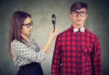 evlilik kararı ve eş seçimi