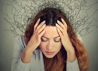 stres ve kaygı nasıl azaltılır