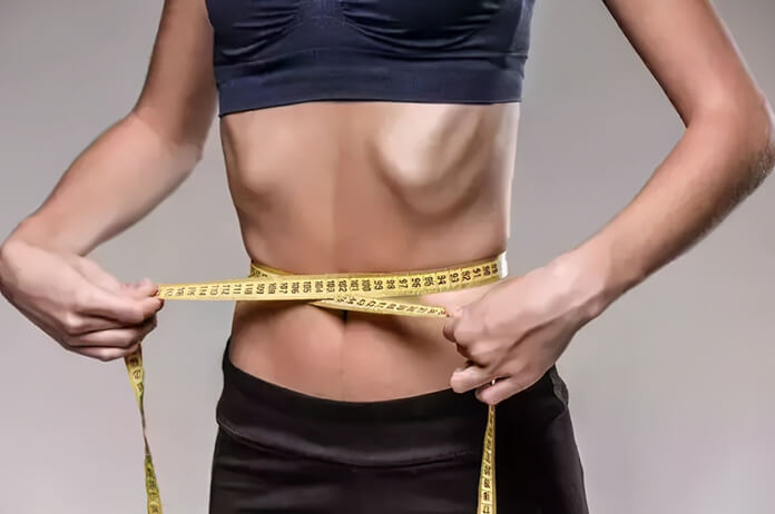 bulimia nervoza nedir