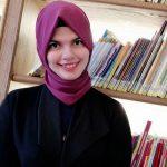 Zeynep Canbaş